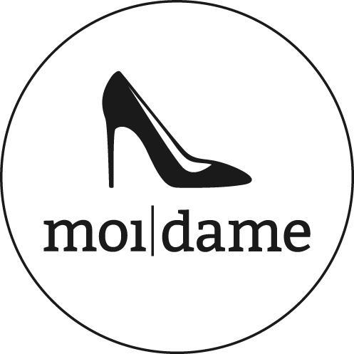 Moi|dame